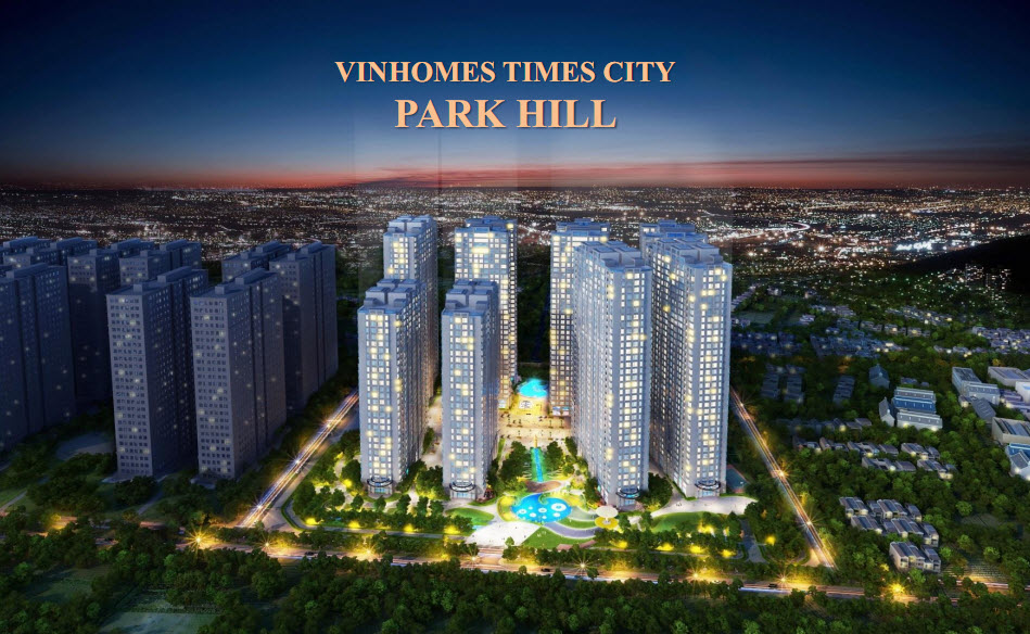phoi-canh-park-hill-time-city