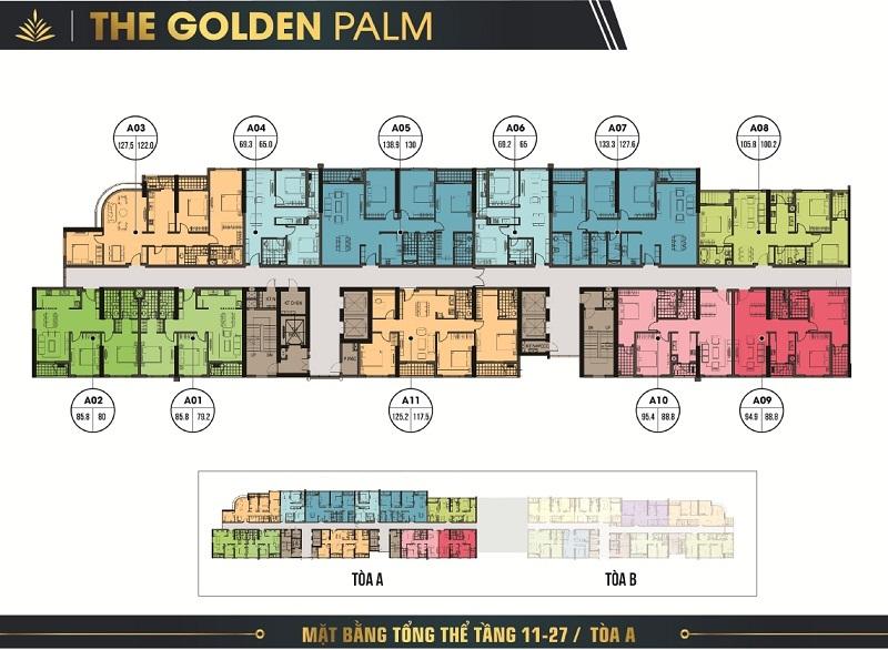 mat-bang-can-ho-golden-palm