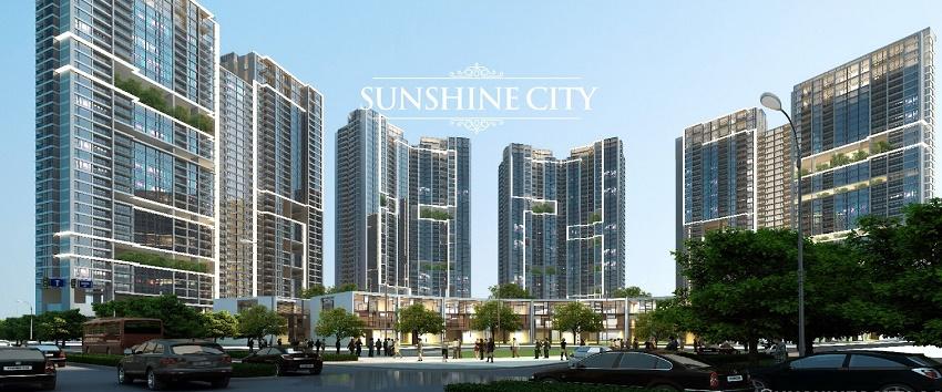 sunshine-city-ciputra