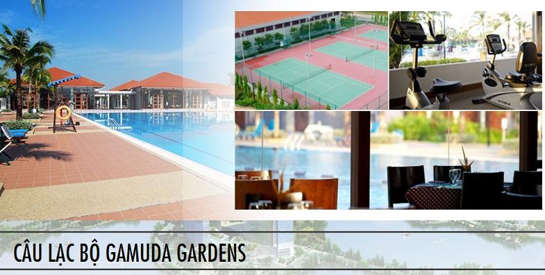 nha-cau-lac-bo-gamuda-gardens