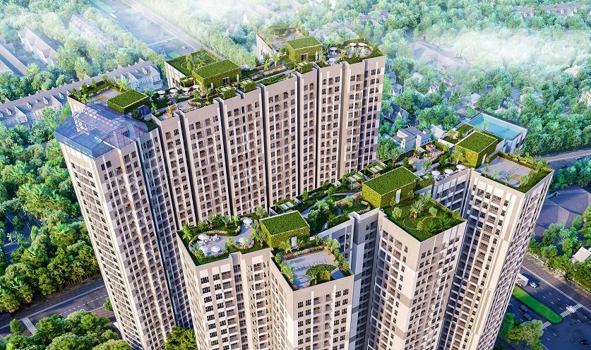 tien-ich-tren-tang-thuong-imperia-sky-garden-min
